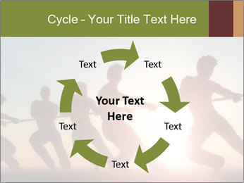 0000081698 PowerPoint Templates - Slide 62