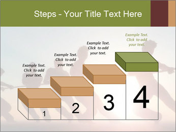 0000081698 PowerPoint Templates - Slide 64