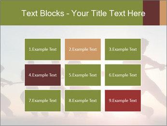 0000081698 PowerPoint Template - Slide 68