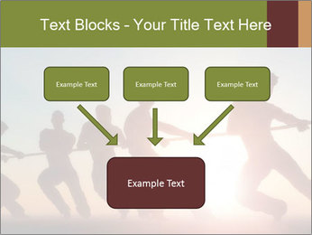0000081698 PowerPoint Template - Slide 70
