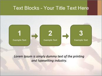 0000081698 PowerPoint Templates - Slide 71