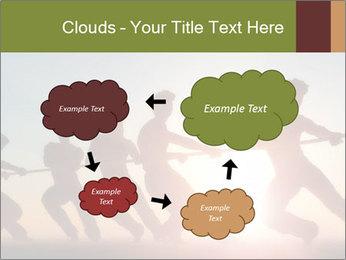 0000081698 PowerPoint Templates - Slide 72