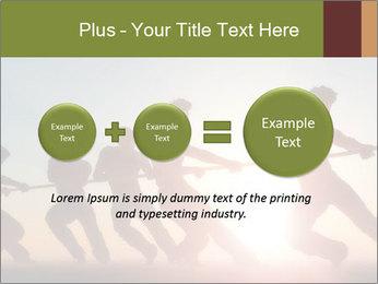 0000081698 PowerPoint Template - Slide 75