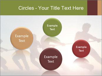 0000081698 PowerPoint Template - Slide 77