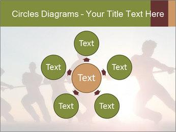 0000081698 PowerPoint Template - Slide 78