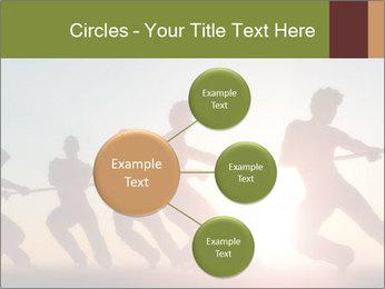 0000081698 PowerPoint Template - Slide 79