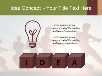 0000081698 PowerPoint Templates - Slide 80
