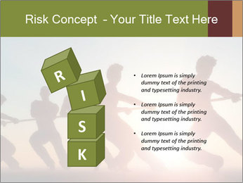 0000081698 PowerPoint Template - Slide 81