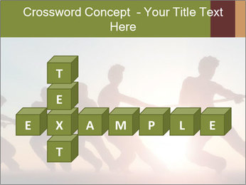 0000081698 PowerPoint Template - Slide 82