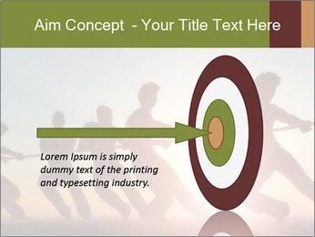 0000081698 PowerPoint Templates - Slide 83