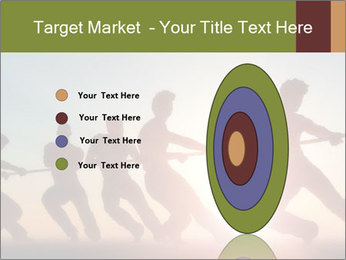 0000081698 PowerPoint Template - Slide 84