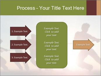 0000081698 PowerPoint Template - Slide 85