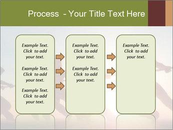 0000081698 PowerPoint Template - Slide 86
