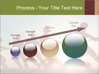 0000081698 PowerPoint Template - Slide 87
