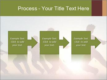 0000081698 PowerPoint Templates - Slide 88