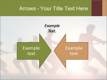 0000081698 PowerPoint Template - Slide 90