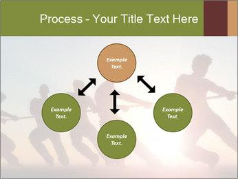 0000081698 PowerPoint Templates - Slide 91