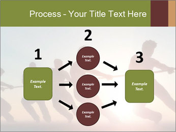 0000081698 PowerPoint Templates - Slide 92