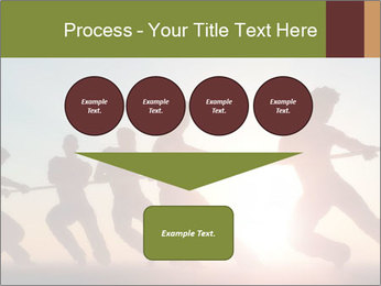0000081698 PowerPoint Template - Slide 93