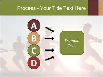 0000081698 PowerPoint Template - Slide 94
