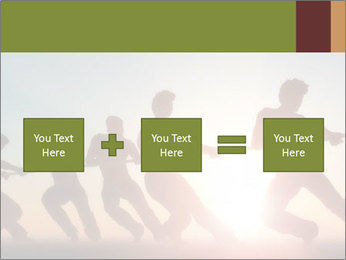 0000081698 PowerPoint Template - Slide 95