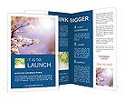 0000081699 Brochure Template