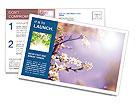 0000081699 Postcard Template