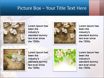 0000081699 PowerPoint Templates - Slide 14