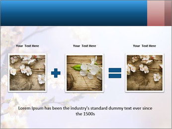 0000081699 PowerPoint Templates - Slide 22