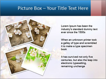 0000081699 PowerPoint Templates - Slide 23
