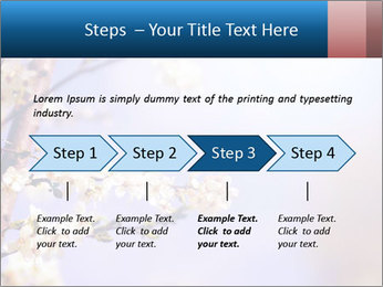 0000081699 PowerPoint Templates - Slide 4