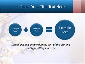 0000081699 PowerPoint Templates - Slide 75