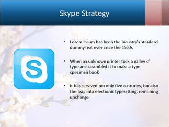 0000081699 PowerPoint Templates - Slide 8