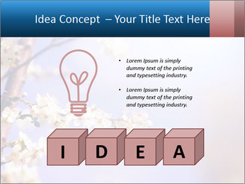 0000081699 PowerPoint Templates - Slide 80
