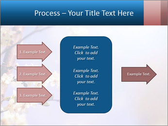 0000081699 PowerPoint Templates - Slide 85