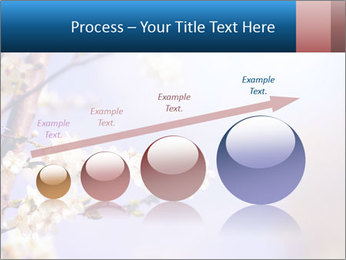 0000081699 PowerPoint Templates - Slide 87