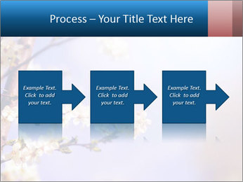 0000081699 PowerPoint Templates - Slide 88