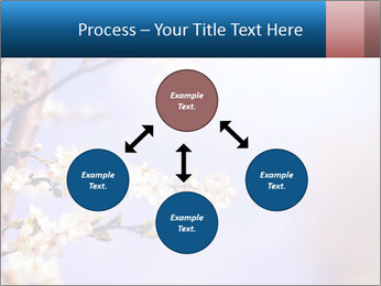 0000081699 PowerPoint Templates - Slide 91