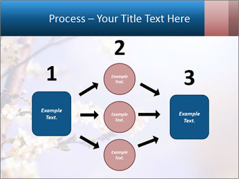 0000081699 PowerPoint Templates - Slide 92