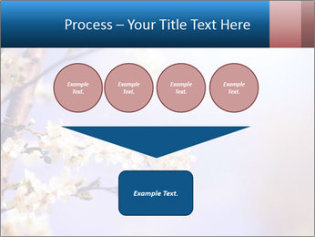 0000081699 PowerPoint Templates - Slide 93