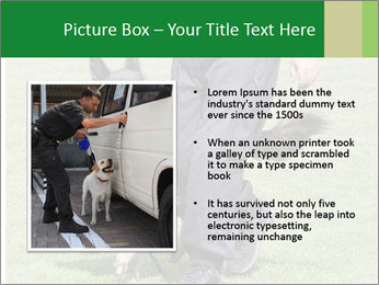 0000081700 PowerPoint Templates - Slide 13