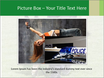 0000081700 PowerPoint Templates - Slide 16