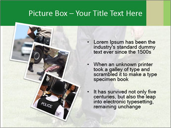 0000081700 PowerPoint Templates - Slide 17