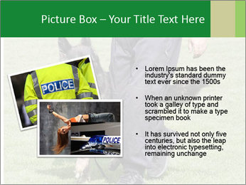 0000081700 PowerPoint Templates - Slide 20