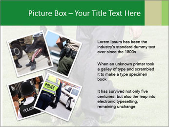 0000081700 PowerPoint Templates - Slide 23