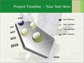 0000081700 PowerPoint Templates - Slide 26
