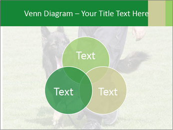 0000081700 PowerPoint Templates - Slide 33
