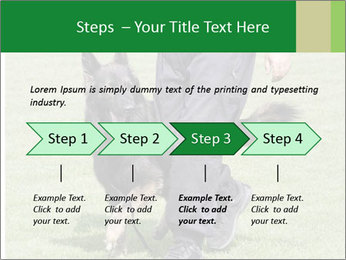 0000081700 PowerPoint Templates - Slide 4