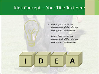 0000081700 PowerPoint Templates - Slide 80