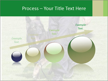 0000081700 PowerPoint Templates - Slide 87